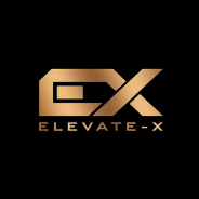 Elevate-X