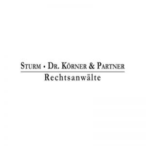 Sturm Rechtsanwälte
