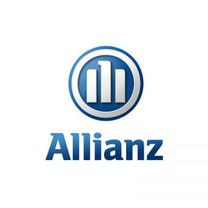 ALLIANZ Hauptvertretung