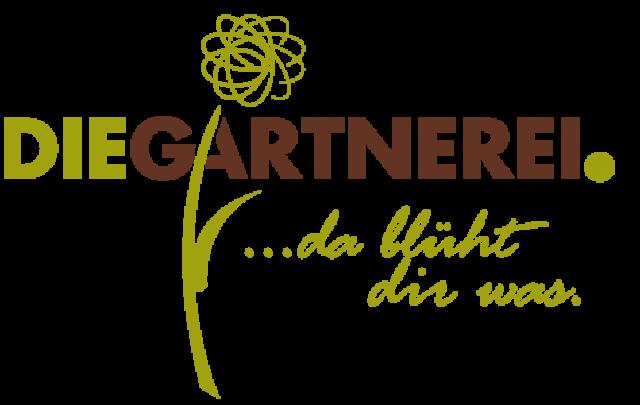 Die Gärtnerei