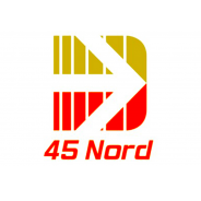45Nord – Onlinemarketing Agentur