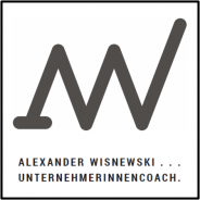 Alexander Wisnewski