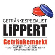 Getränke Lippert Getränkespezialist