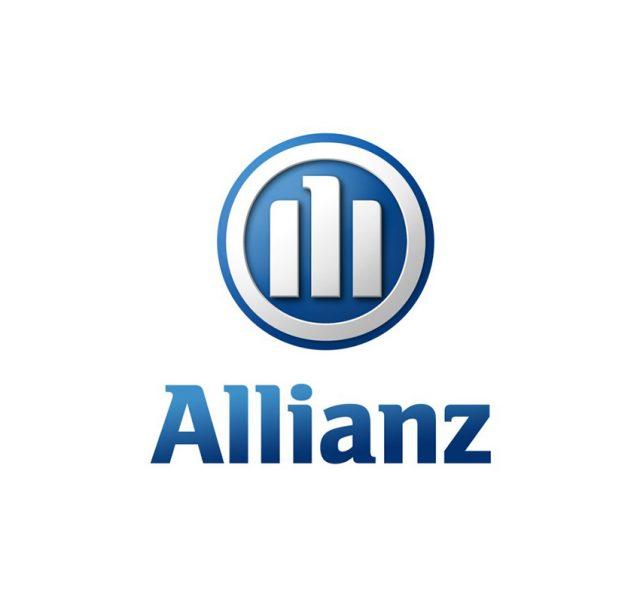 ALLIANZ Hauptvertretung Wolfgang