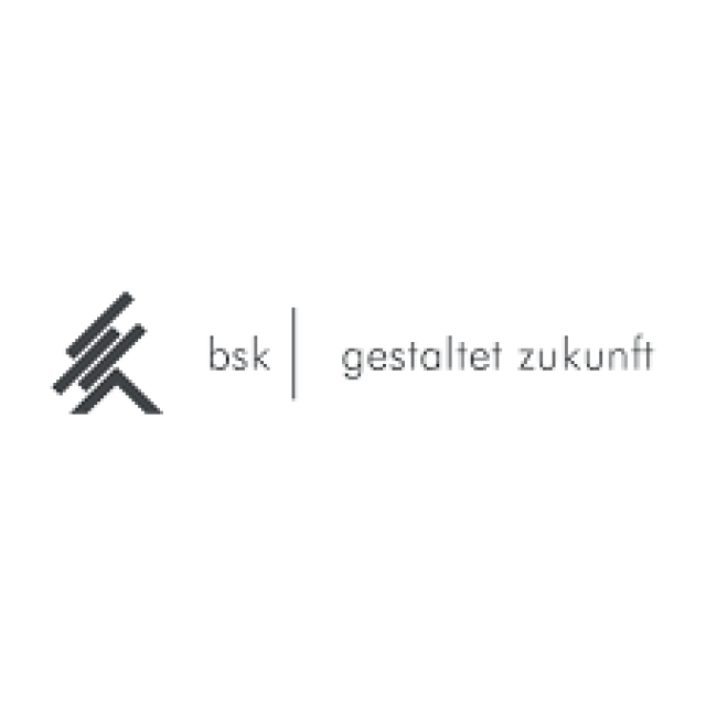 bsk Objekt- und Designhaus