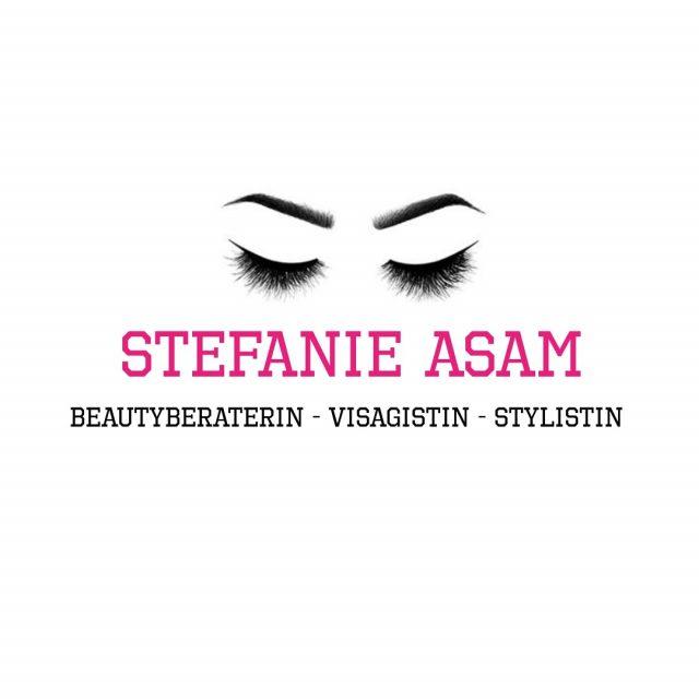 Beautyfee Stefanie Asam