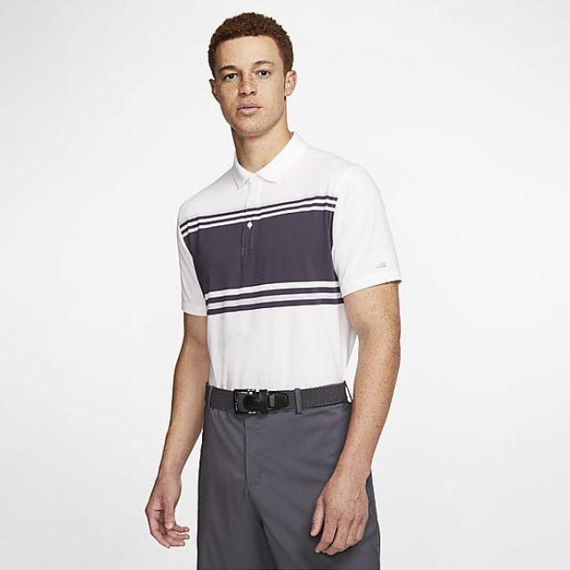 Nike Golfkleidung