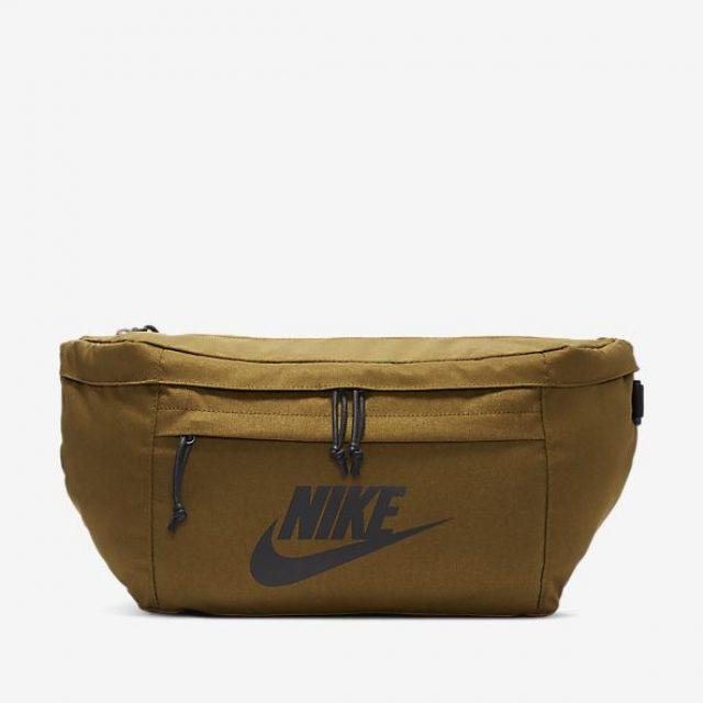 Nike Accessoires