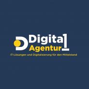 Digitalagentur1 Aichach