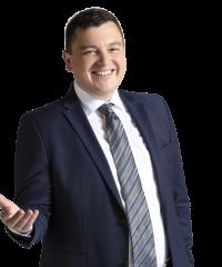 Sturm • Dr. Körner & Partner Rechtsanwälte