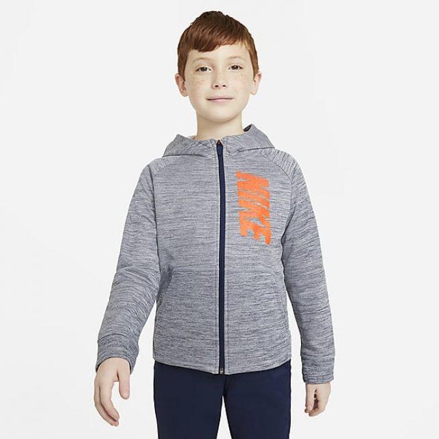Nike Kinderbekleidung