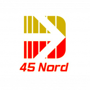 45Nord – Onlinemarketing Agentur