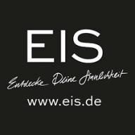 Eis.de