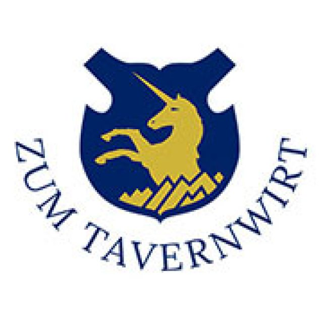 Treffen beim Tavernwirt