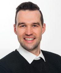 Reifen Schmidt