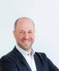 Versicherungsagentur Wolfgang Manhart in Aichach