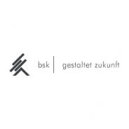 bsk Objekt- und Designhaus München